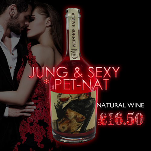 Jung-and-Sexy