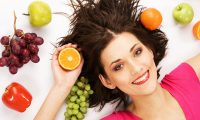 Acne-Detox-Diet